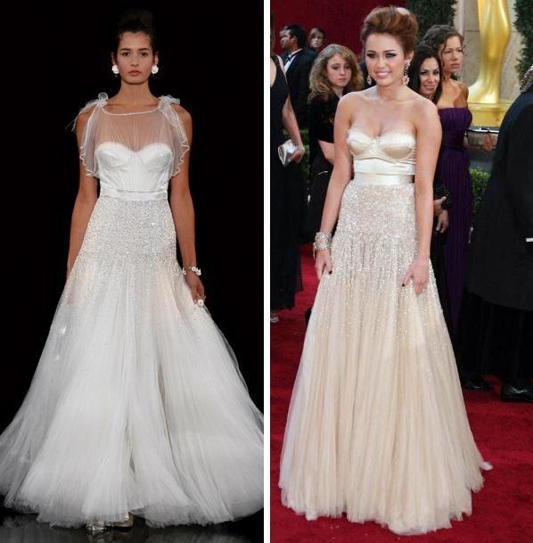 Miley S Bridal Couture Glitter Inc Glitter Inc