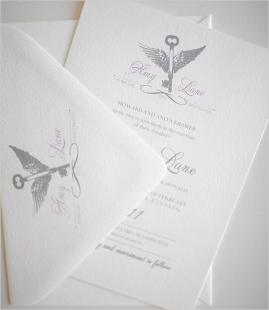 free wedding logo