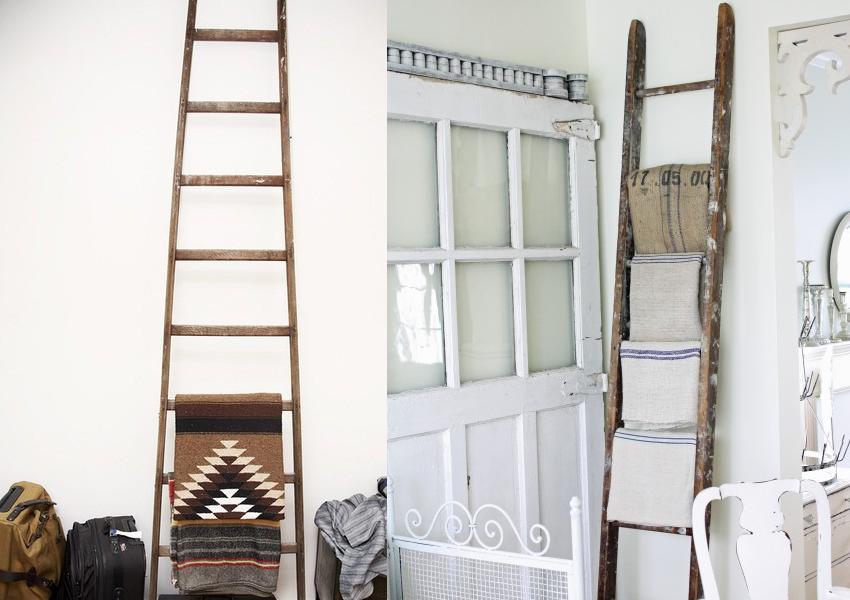 Bacheri restyling camera da letto for Servomuto ikea