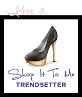 Designer brand clothing, shoes & handbags on sale