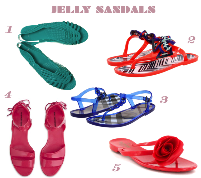 165c4fa624fe jelly-sandals.png