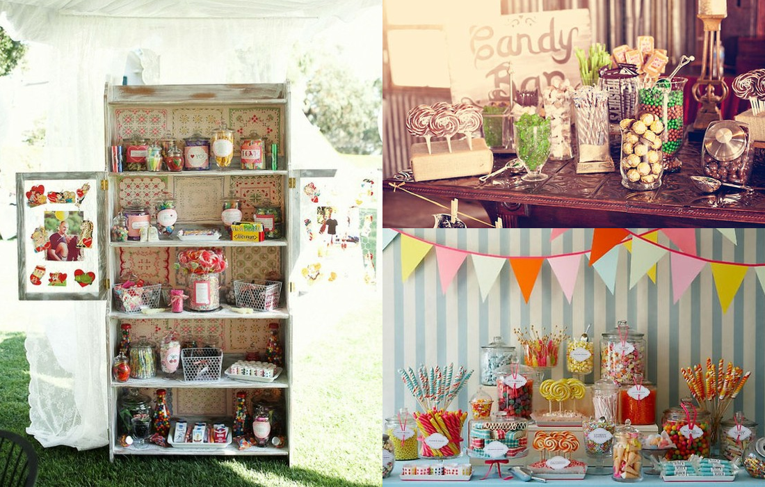 Candy Bar Pictures to Pin on Pinterest - ThePinsta