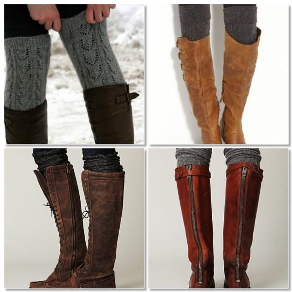 knee socks boots glitter inc glitter inc