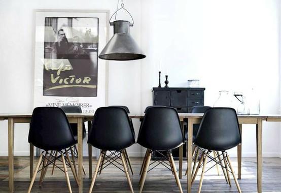 Farm Table Eames Chairs Glitter IncGlitter Inc : 1746552917685678415euz9ni4c from glitterinc.com size 554 x 380 jpeg 49kB
