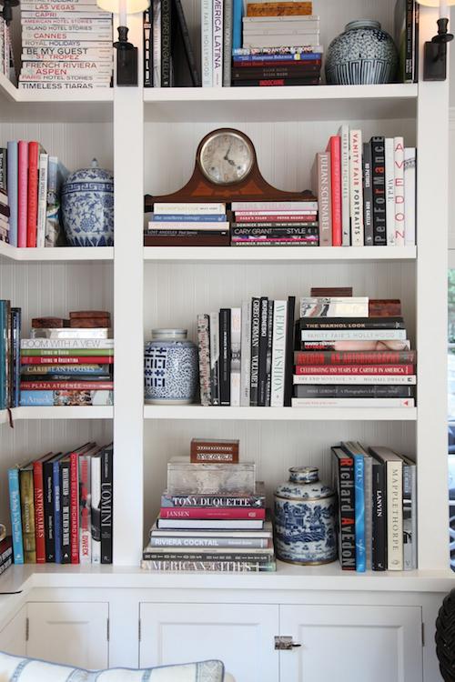 bookshelf design pinterest